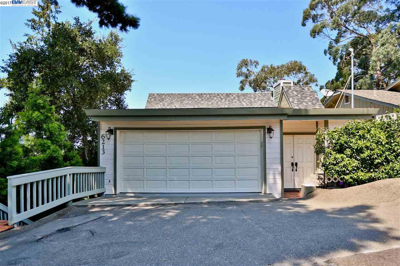 6213 snake rd oakland ca 94611 sold listing mls 40796125 6213 snake rd oakland ca 94611 sold listing mls 40796125 marvin gardens real estate rubansaba