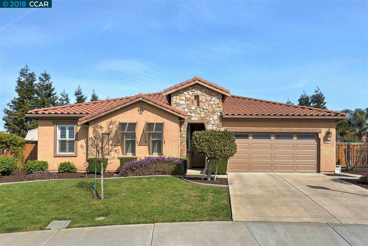 26695 marsh creek rd brentwood ca 94513 sold listing for Brentwood builders