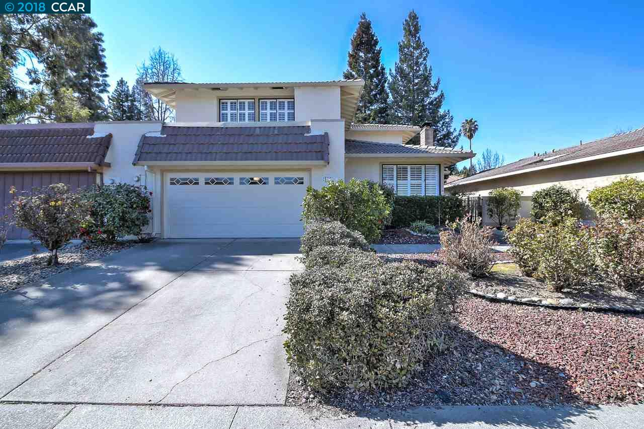 Pleasant Hill, CA 94523
